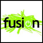 NWA Fusion