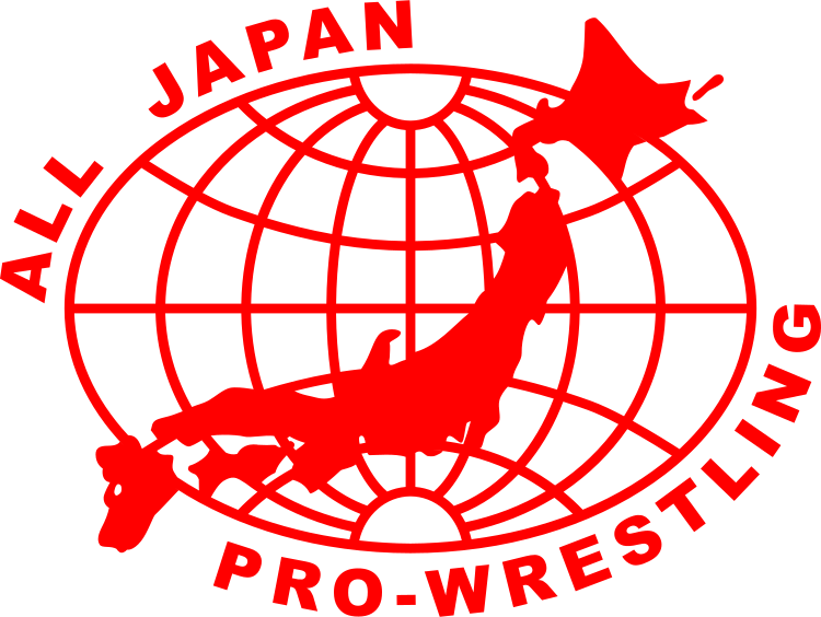 All Japan Pro Wrestling