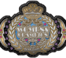 NWA World Women's Championship