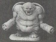 Mancubus sculpt02