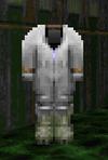 Radiationsuit