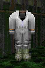 File:Radiationsuit.png