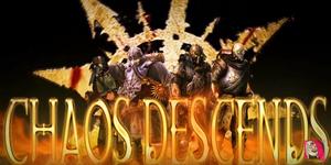 ChaosDescends