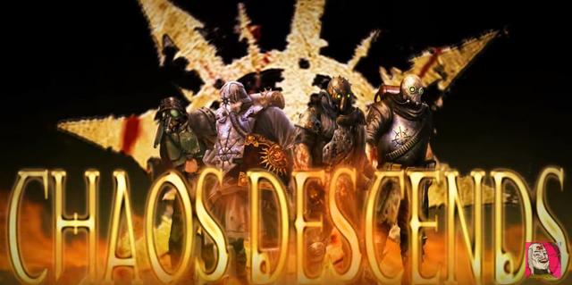 File:ChaosDescends.PNG