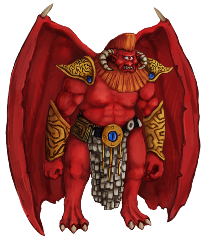 File:Magnus the red by captain asparagus-d9u3rti.png