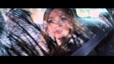 'If I Stay' Trailer