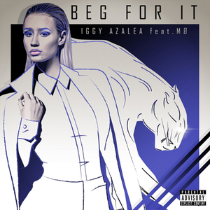 File:Iggy Azalea - Beg for It feat. MO (single cover).png