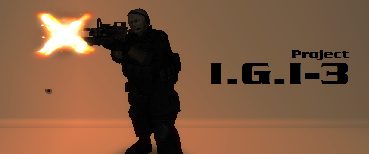 File:Igismall.png