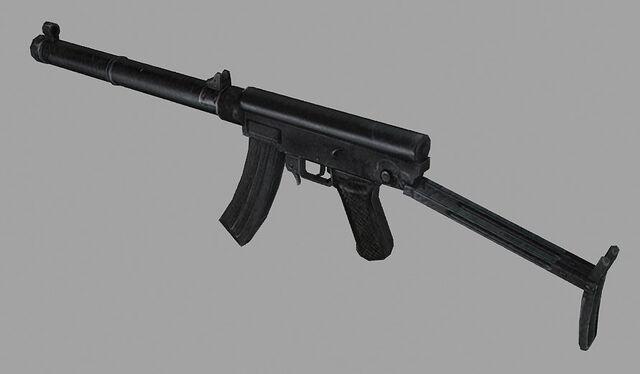 File:24 IGI2 Weapons type 64.jpg