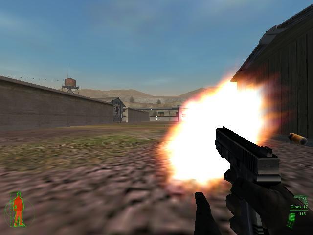 File:Glock 17-igi 1.jpg