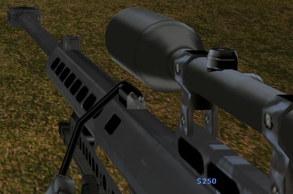 File:M82 2.png