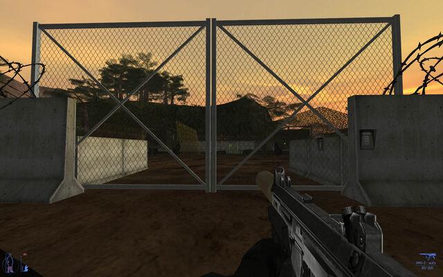 File:14. Island Assault.jpg