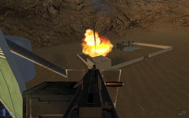 File:12. Zaleb's Stronghold.jpg
