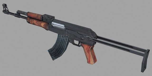 File:31 IGI2 Weapons ak-47.jpg