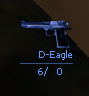 Igi2 icon d-eagle
