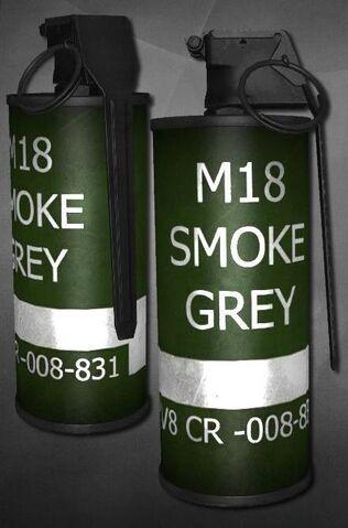File:M18smoke grenade.jpg