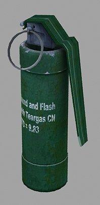 File:IGI2 Weapons Flashbang.jpg