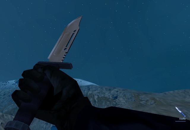 File:Igi2 w knife use.png