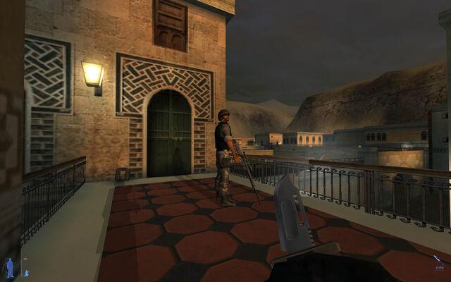 File:8. Libyan Rendezvous 2.jpg