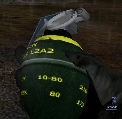 File:Igi2 grenade see.png