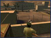 Igi2 mission9