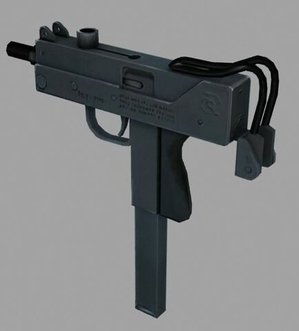 File:12 IGI2 Weapons mac10.jpg