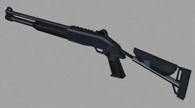 File:52 IGI2 Weapons m1014.jpg