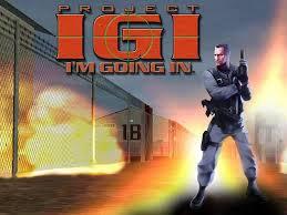 File:Project IGI.jpg