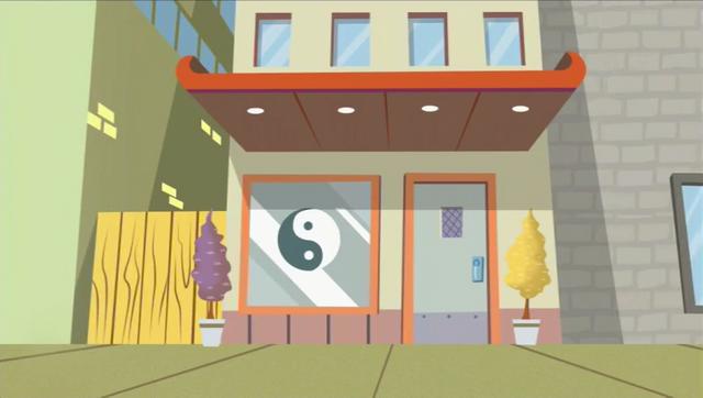 File:Ninja Fashion Arcade outside.png