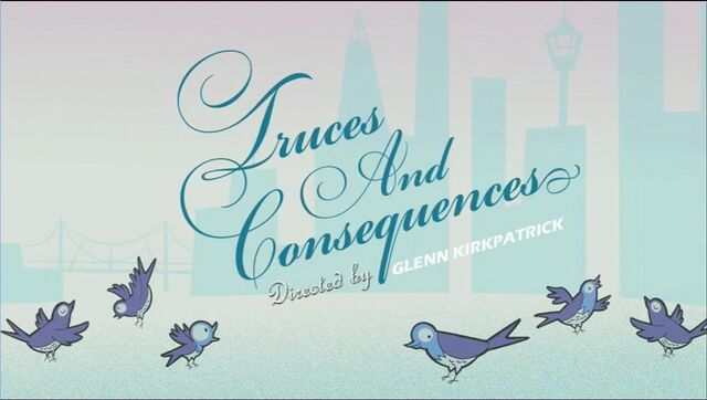 File:Truces and Consequences episode title card.jpg