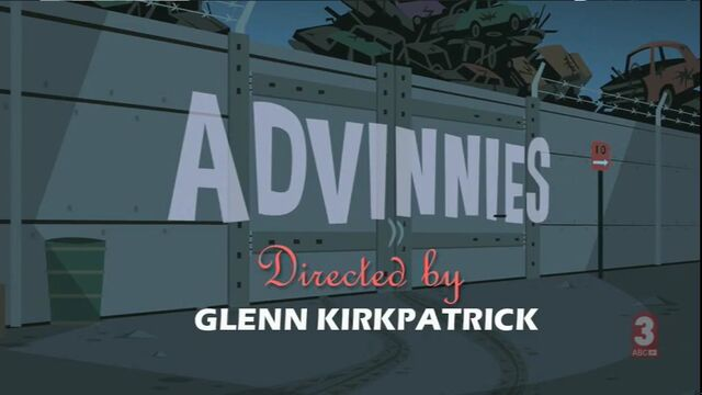 File:Advinnies episode title card.jpg