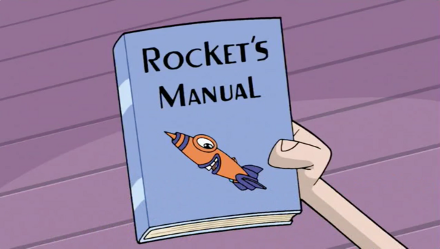 File:Rocket book screenshot.png