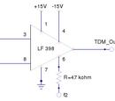 Bms/ece/manuals/ACL