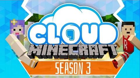 A NEW, DANGEROUS WORLD - Cloud 9 Season 3