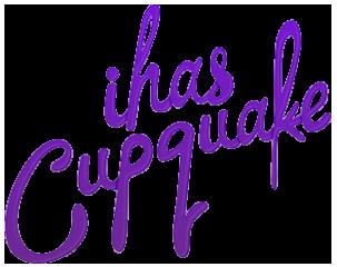 File:Cupquakelogo.png