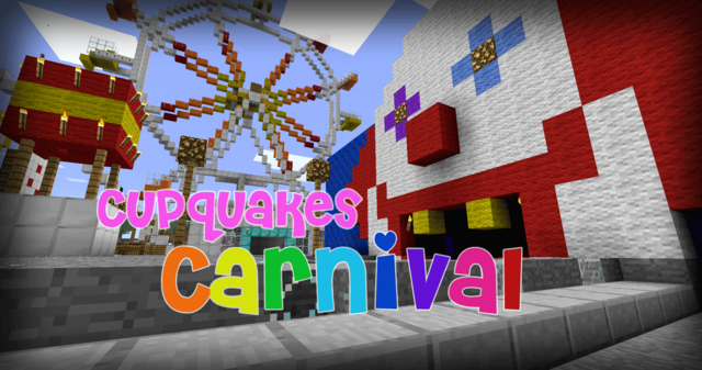 File:Carnivalsmall.png