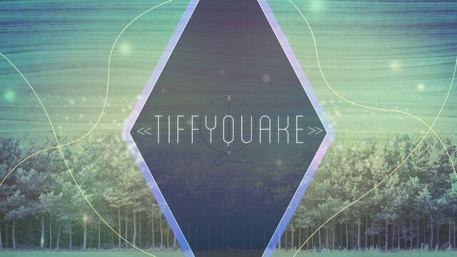 File:Tiffyquake.jpg