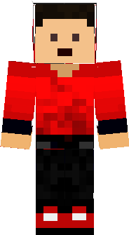 File:Red Mario Skin.png