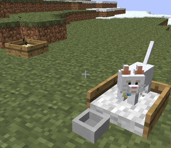 File:Mo-8217-Creatures-Mod-for-Minecraft-1-5-2-1-5-1-1-4-7-61.png