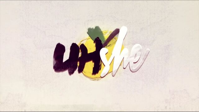 File:UHSHE.JPG