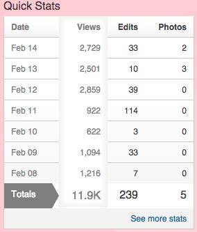 File:Screen Shot 2015-02-15 at 11.47.35 PM.png