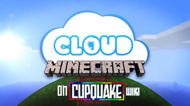 File:Cloud9jj.jpg