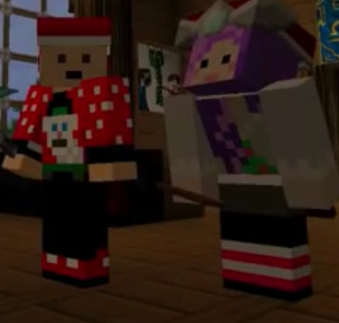 File:Skin christmas.png