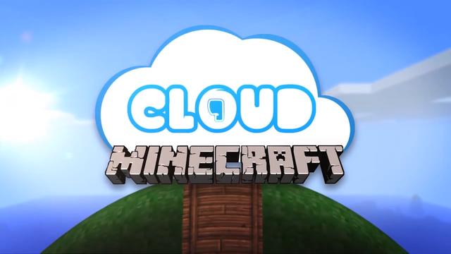 File:Cloud9.png