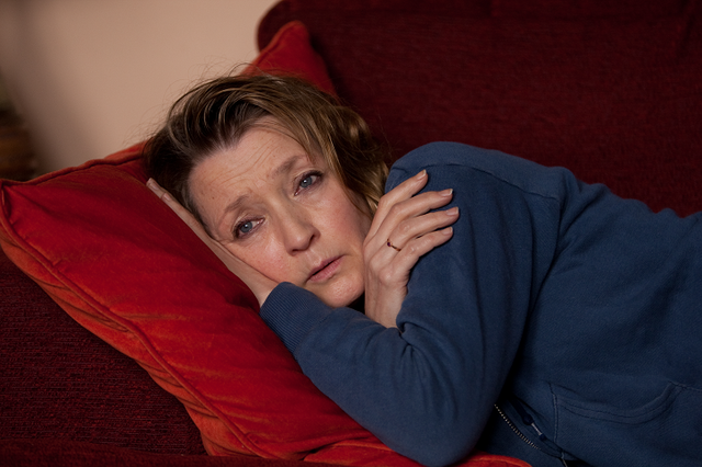 File:Lesley Manville in Another Year.png