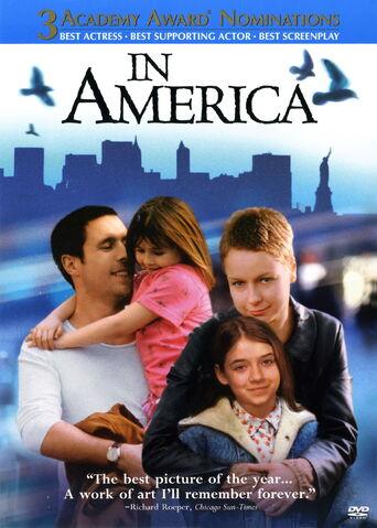 File:In America poster.jpg