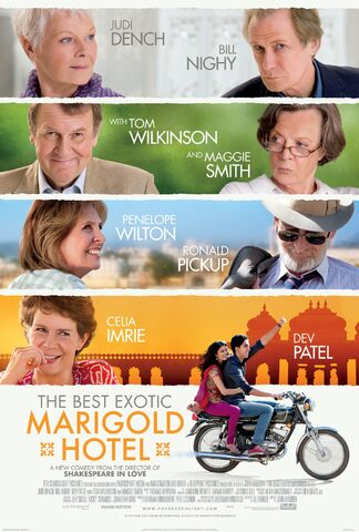 File:The Best Exotic Marigold Hotel poster.jpg