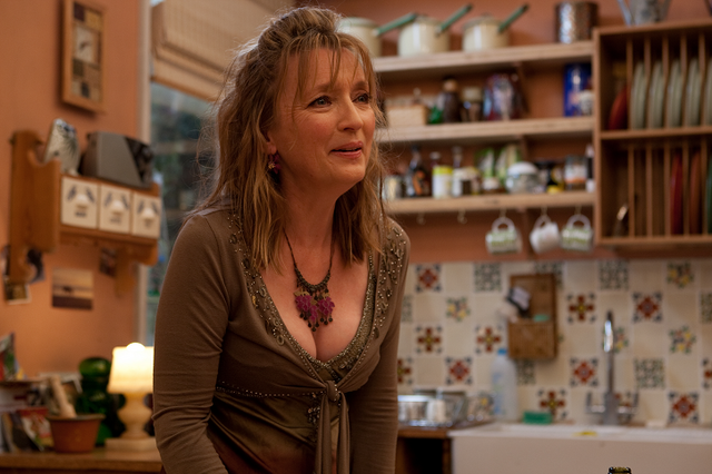 File:Lesley Manville in Another Year 2.png