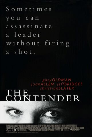 File:The Contender poster.jpg