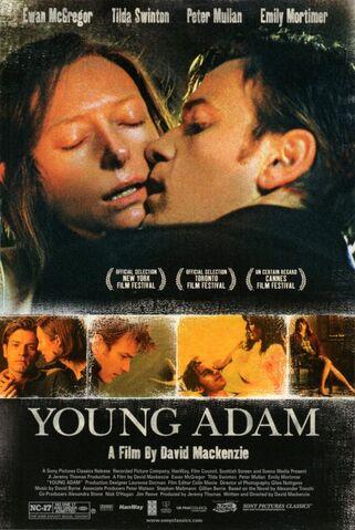File:Young Adam poster.jpg